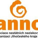 Brožura účetnictví 2016, zánik spolku - ANNO JMK