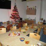 13.12.2016 – Vánoční setkání v RADAMBUK