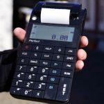 Ministerstvo financí zvýšilo limit tržeb pro osvobození spolků a neziskovek od EET. Ze 175 tisíc na 300 tisíc ročně