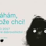 12.-15.10.2017 – Dobrovolnický projekt 72 hodin – jak to bude v roce 2017