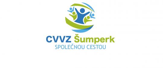 16. - 19. 11.2017 s  RADAMBUKem na CVVZ do Šumperka