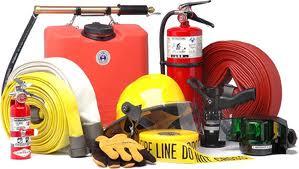 2.3.2018 – Školení vedoucích zaměstnanců spolků o bezpečnosti a ochraně zdraví při práci a o požární ochraně