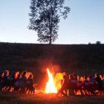 Proč by měly děti vyrazit na letní tábor
