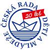 ČRDM bude v dalším období letošního roku používat slavnostní logotyp u příležitosti 20. výročí