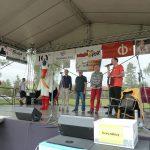 25.-26.5.2018 BAMBIFEST v Českých Budějovicích – poděkování organizátorům a vystupujícím