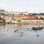 Česká rada dětí a mládeže je dvacetiletá