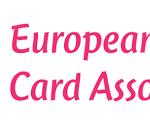 Evropská karta mládeže EYCA - můžete vyzvednout v RADAMBUKu