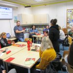 22.-23.2.2020 - kurz Vedoucí dětského kolektivu č. 1-2020