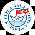 Projekty ČRDM pro členy