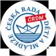 6. Česká rada dětí a mládeže