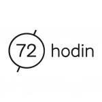 AKCE 72 HODIN -15.–18. října 2020