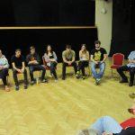 22.-23.2.2020 – kurz Vedoucí dětského kolektivu č. 1-2020