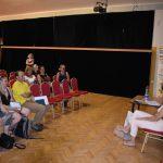 Setkání s ředitelkou Odboru hygieny dětí a mladistvých Krajské hygienické stanice JčK – 23.6.2020