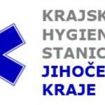 23.6.2020- Setkání sředitelkou Odboru hygieny dětí a mladistvých Krajské hygienické stanice JčK