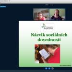 Problematika vývoje řeči a poruchy komunikačních   schopností u dětí - 19.3.2021 online kurz