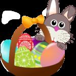 Velikonoční a jarní tvoření s dětmi-  nápady