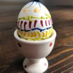 Velikonoční výzva RADAMBUKu – ozdob vajíčko, upleť pomlázku