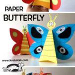 Nápady, tvoření s dětmi na léto
